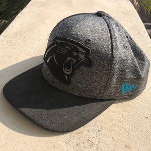 Carolina Panthers Cap
